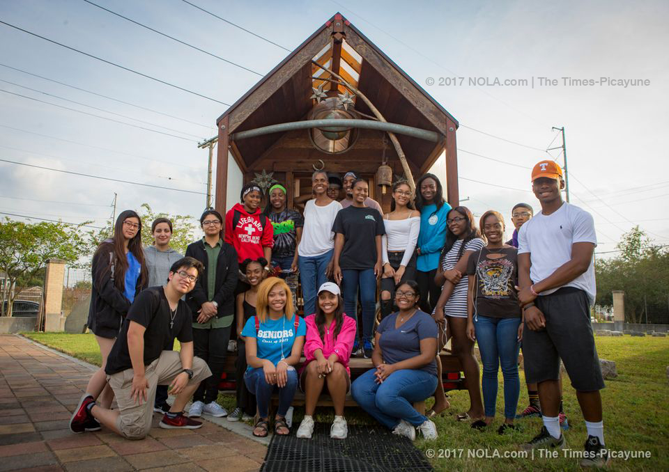 tiny_house_nola_1_42t10257_edit